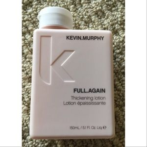 Kevin murphy thicken lotion